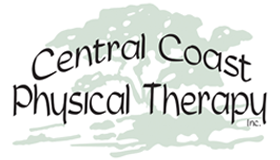 Central Coast Physical Therapy Newport, Oregon Physical Therapist